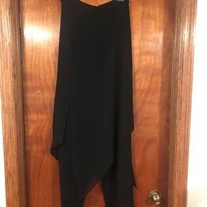 Xscape Dress Pants